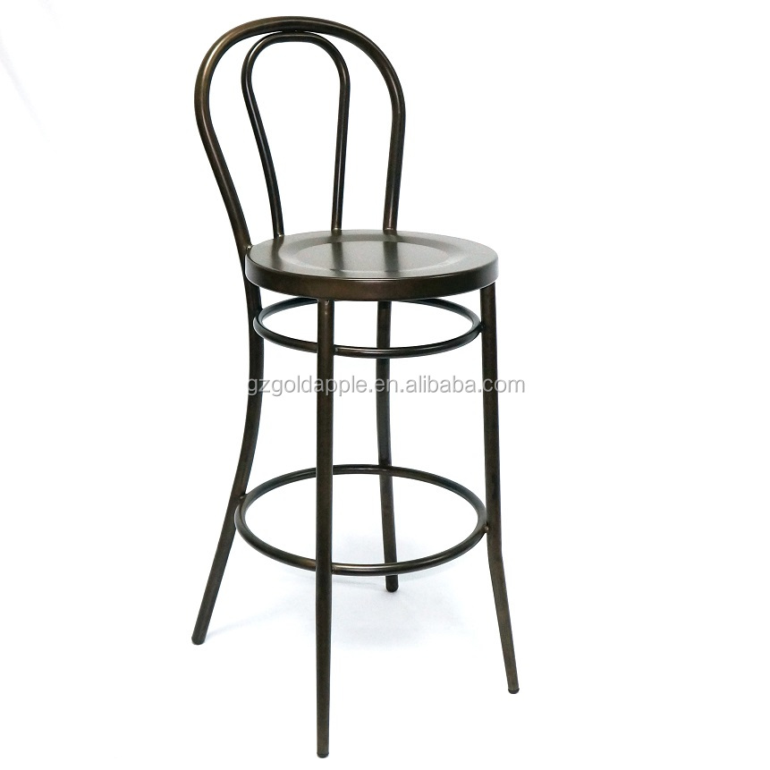 Restaurant Chairs For Sale Used  Restaurant Chairs For Sale Used Suppliers  and Manufacturers at Alibaba comRestaurant Chairs For Sale Used  Restaurant Chairs For Sale Used  . Metal Cafe Chairs Sale. Home Design Ideas