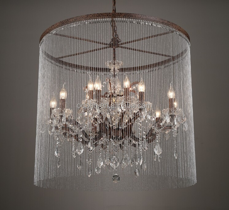 wholesale zhongshan factory used chandelier lighting buy chandelier
