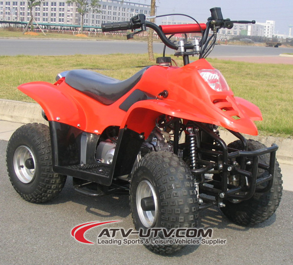49cc 4 Stroke Atv Kids 4 Stroke Atv 50cc 70cc 80cc 90cc 110cc 125cc Quad  Atv Bike - Buy Kids Atv,50cc Atv,Quad Atv Bike Product on Alibaba com