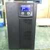 ups battery standby ups 12v ups battery prices