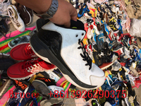 cheapest bulk used shoes used shoes for sale used shoes in bales for kenya