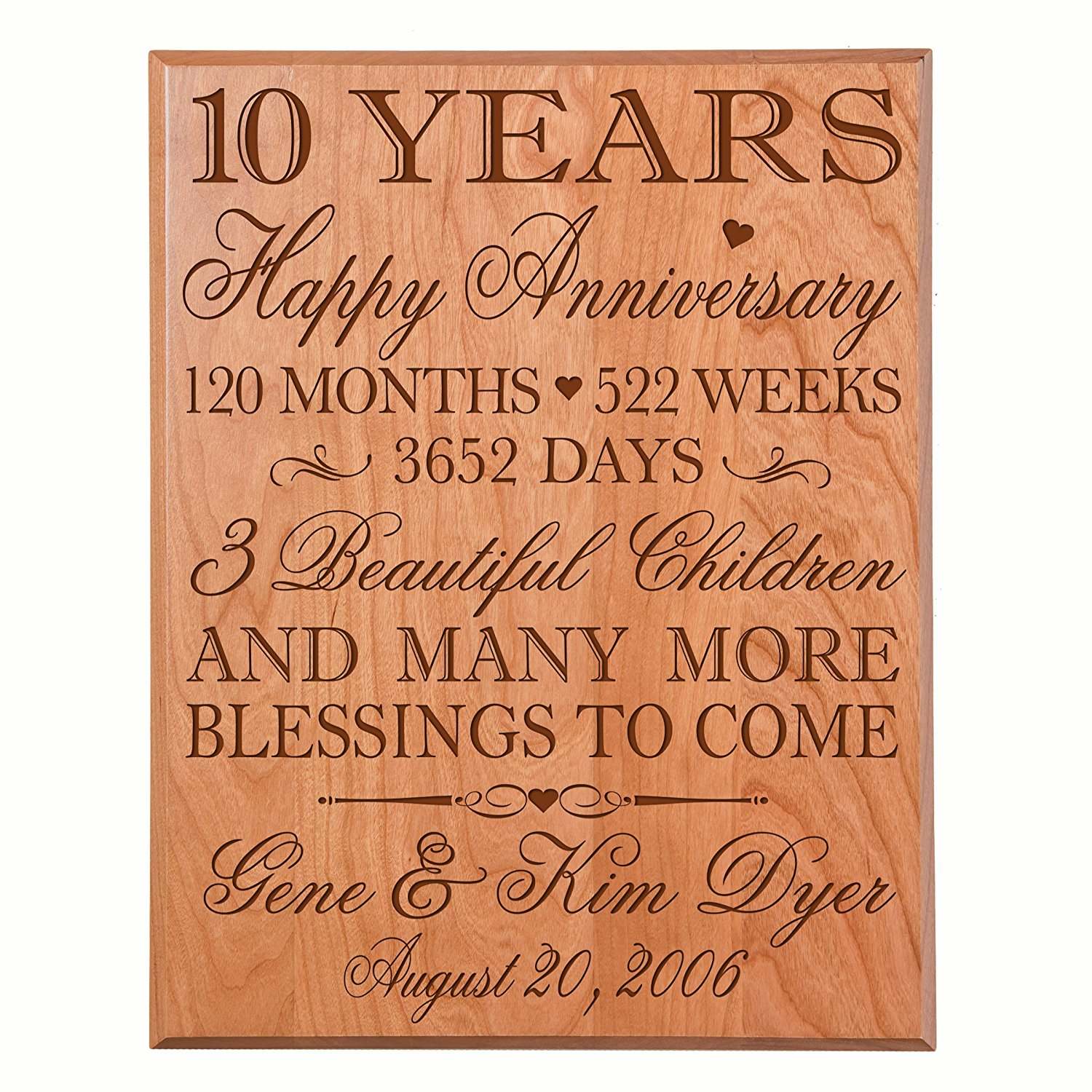 cheap family anniversary ideas find family anniversary ideas