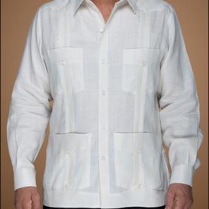 85d484e5 Mexican Guayabera Shirts, Mexican Guayabera Shirts Suppliers and  Manufacturers at Alibaba.com