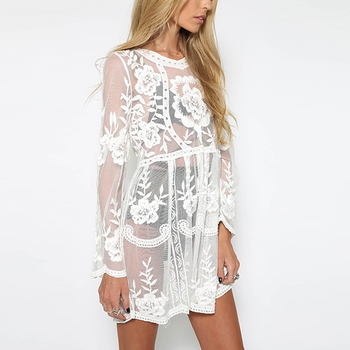 3eb598a2d98 Big-discount-sexy-lady-lace-bikini-crochet.jpg_350x350.jpg