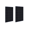 Factory direct top class solar panel module