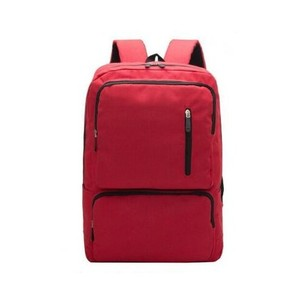 Lightweight Casual Daypack Backpack for College Bookbag for Women Girls School Bags