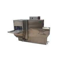 OC-6CWJ-80D Industrial Dish Washer for Restaurant/Commercial Dish Washer/Washing Machine