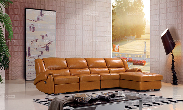 Lazy Boy  Piece Recliner Living Room Sets