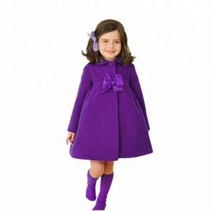 9e499aff0 Korea Girls Coat