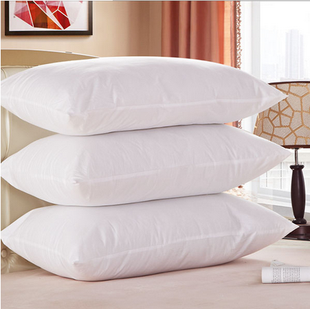 Newly Custom Design Print New Style Imitated Air Permeable Pillow