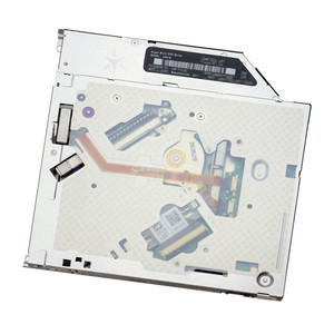 Brand new laptop dvdrw dvd superdrive for apple a1278 678-1451C