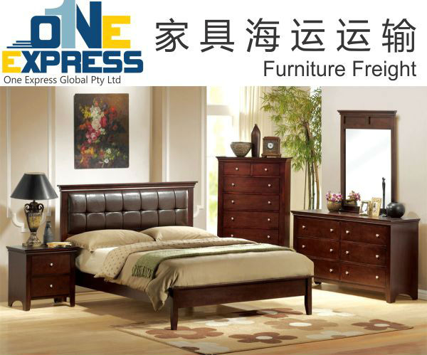 Shipping Furniture To Australia, Shipping Furniture To Australia Suppliers  And Manufacturers At Alibaba.com