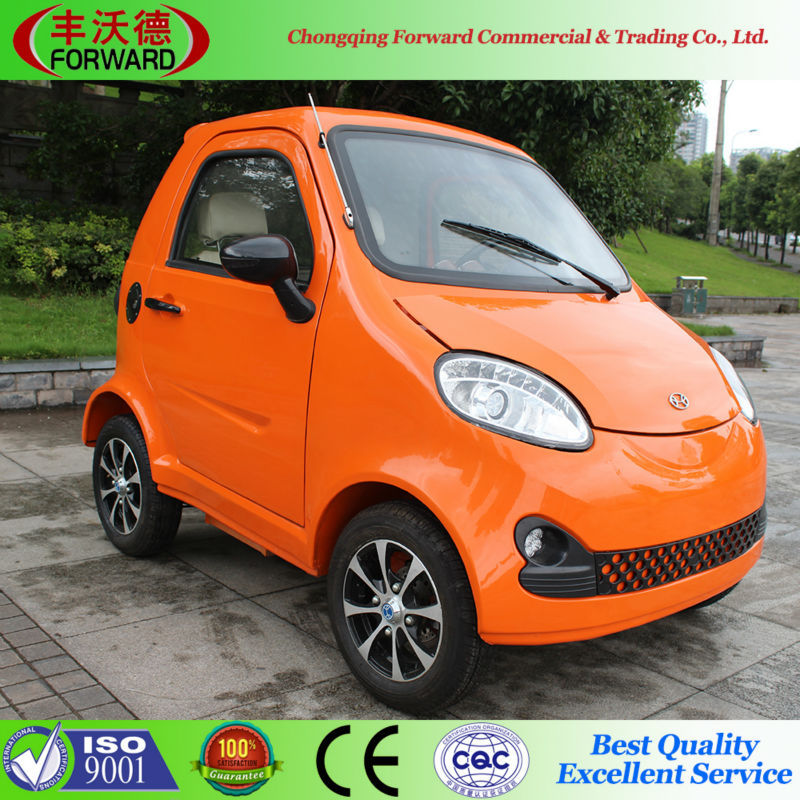 mini electric scooter four wheel car for disable buy electric vehicle electric car cars for. Black Bedroom Furniture Sets. Home Design Ideas