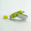 cheap 16gb gift usb pen drive,swivel otg pen drive direct from china.