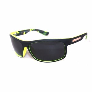 7318c009972a Asun Glasses, Asun Glasses Suppliers and Manufacturers at Alibaba.com