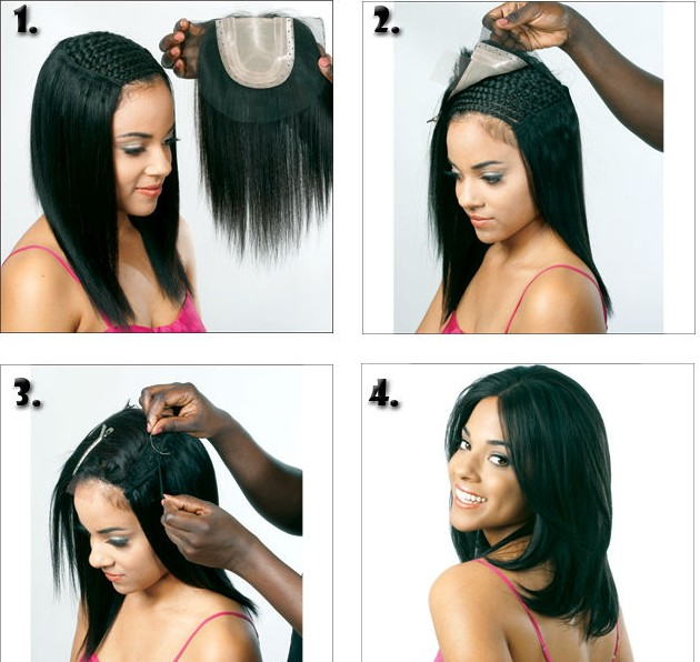Expensive Hair Weave Brands Images Hair Extensions For Short Hair