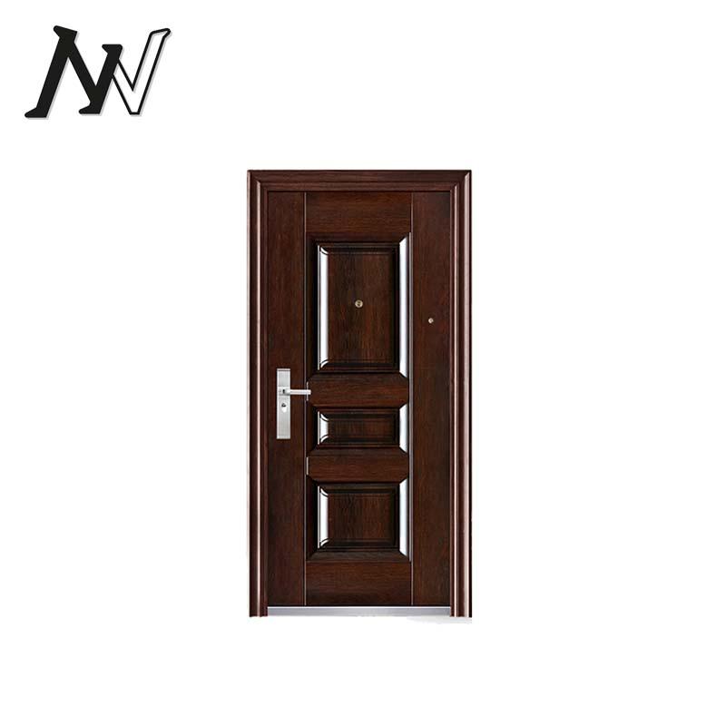 Stylish Main Gate Designs, Stylish Main Gate Designs Suppliers and ...