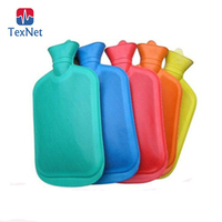 new products winter warm cheap price hot water bag