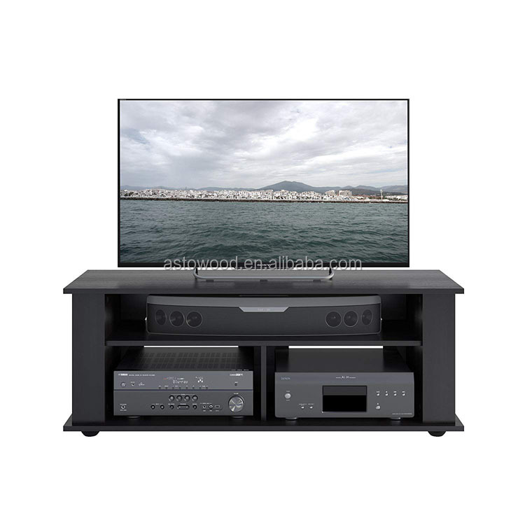 Factory Hot Sale Living Room Tv Cabinets With Multiple Colors And Sizes