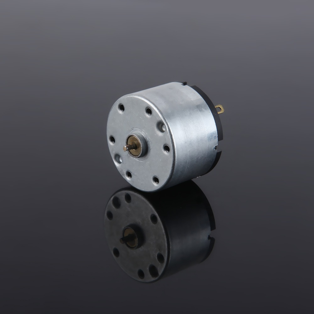 High speed 20000rpm micro dc motor buy dc motor 4 for How to vary the speed of a dc motor