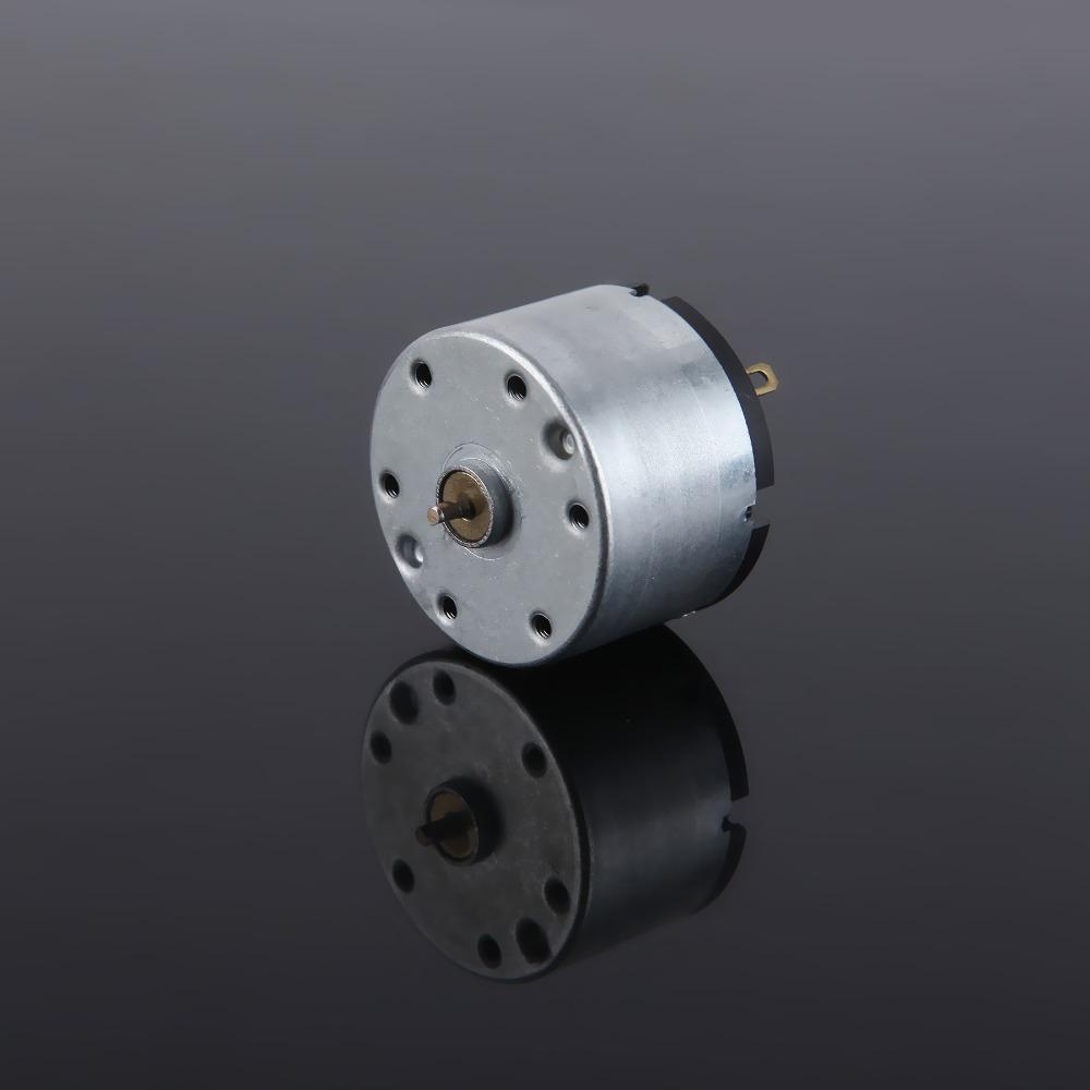 High Speed 20000rpm Micro Dc Motor Buy Dc Motor 4