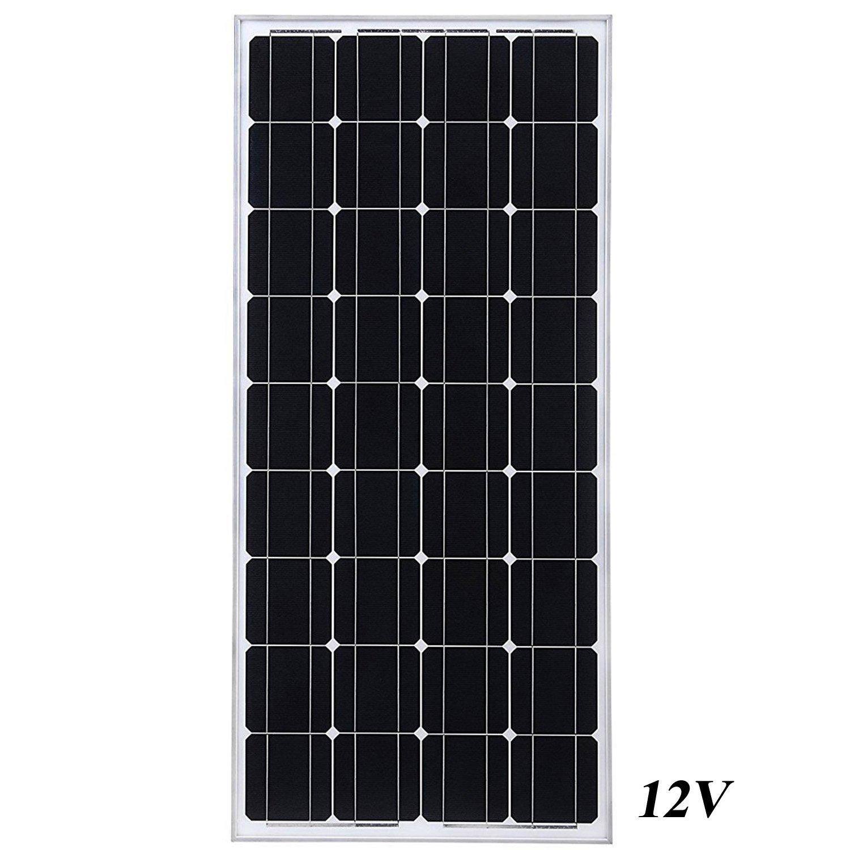 Cheap Electric Solar Panels Diy, find Electric Solar Panels