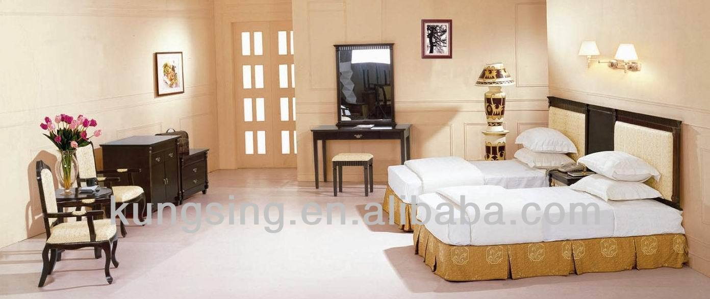 hotel guest room furniture. Hotel Guest Room Furniture, Furniture Suppliers And Manufacturers At Alibaba.com U
