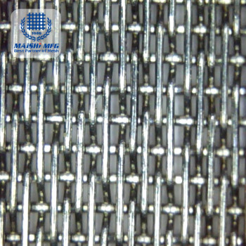 factory supply 316 woven net screen wire mesh