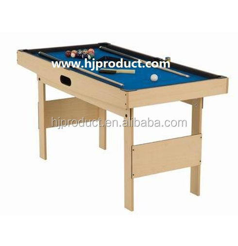 Retail Mini Toy Pool Game Table,Kidu0027s Pool Table,games Mini Pool Table