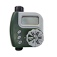 Wholesale China smart plastic digital water timer garden