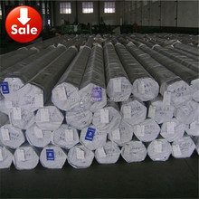 Manufacture sold and Top quality 4140 4150 aisi 4130 alloy steel round bars/alloy steel 4130