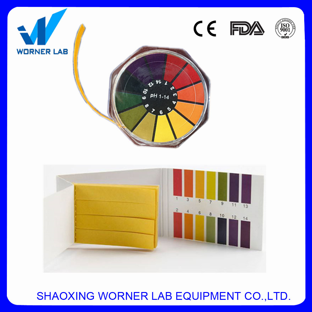 where to buy litmus paper strips Easy to use ph litmus strips for beer, wine, urine, sushi rice, salsa, electroplating & morechoose what's best for you from our 10 different ph/litmus test papers.