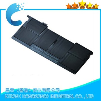 "Brand New Genuine laptop A1495 Battery For Apple MacBook Air 11"" A1465 020-8082-A MD711LL/A 2013"