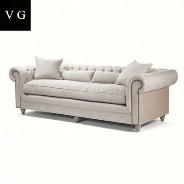 Whole Custom Cushions Sofa