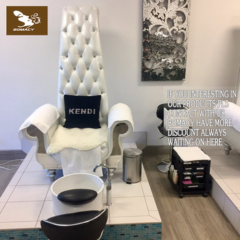 with seating pedicure info bench massage plans ilves