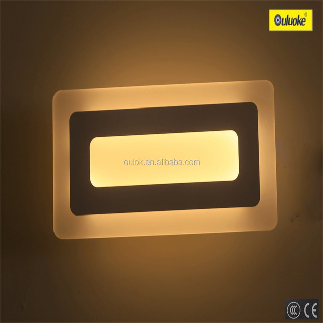 Buy Cheap China modern lighting home Products, Find China modern ...