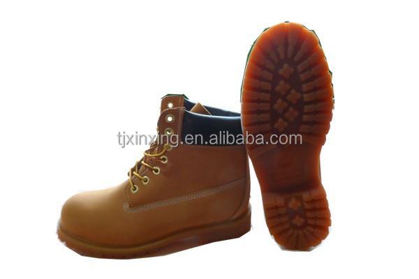 fb642a10d أحذية رجالي الشتوية، أزياء أحذية للرجال، الأحذية ذات جودة عالية ...