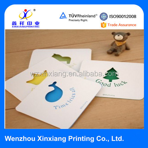 Manufacturer Handmade Happy Birthday Cards Birthday Invitation Greeting Cards