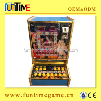 Tabletop slot machines for sale phoenix as casino