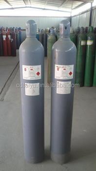 C4h4 Vinyl Acetylene Gas 689-97-4