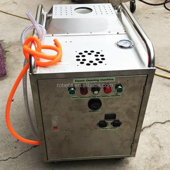 Vacuum Cleaner For Car Wash System Car Wash Water Spray Gun Buy