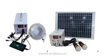 10w solar panel light kit 12 volt direct for rv buy solar kit rh alibaba com