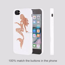 Top Sale Cell Phone Case Cover For iPhone 6, Wholesale Case funny cellphone case