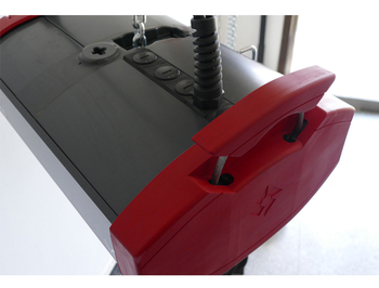 Widely Used 1 Ton Hitachi Electric Chain Hoist Buy Widely Used 1