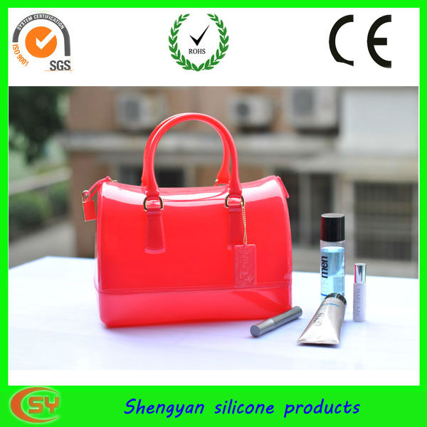 2013high popular ladies brand handbags
