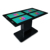 Wholesale Touch Screen Monitors Touch Screen Coffee Table