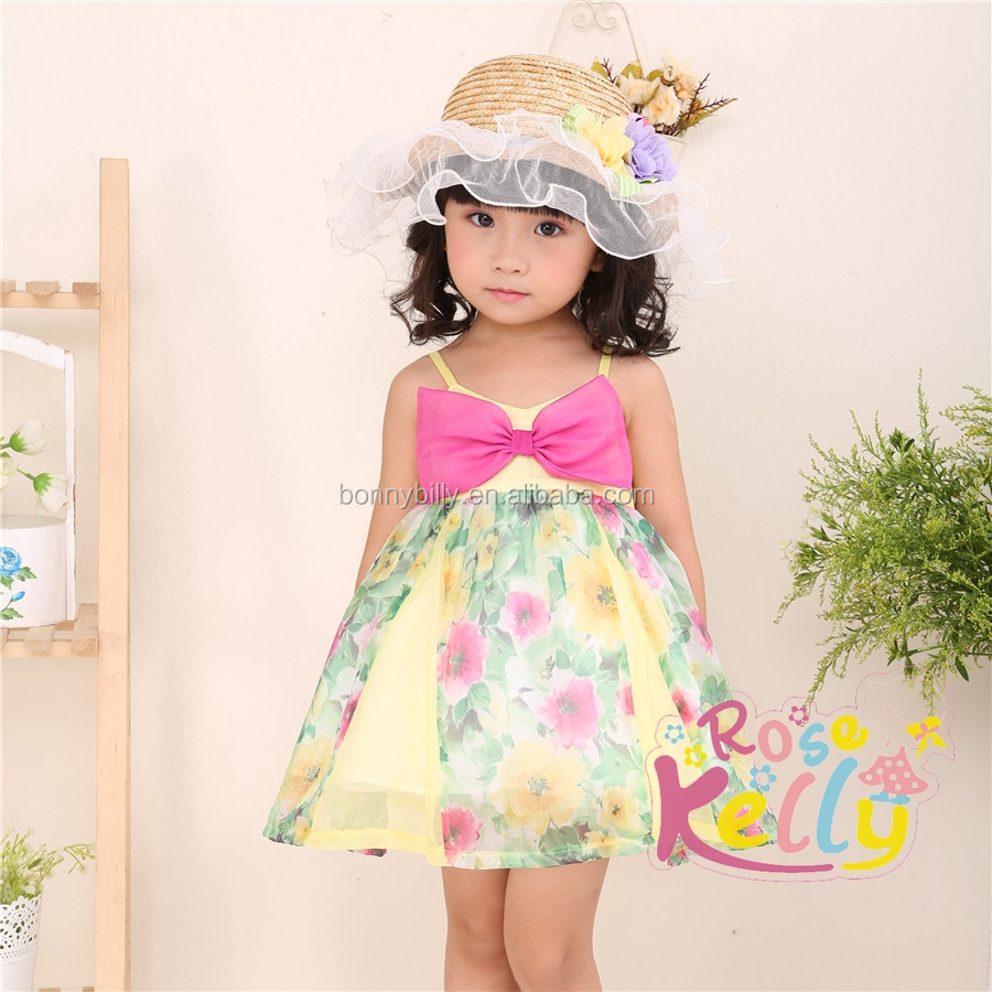 Indian Clothing Wholesalel,Frock-design-for-baby-girl Dress,Ladies ...