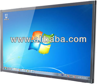 82 inch infrarood interactive whiteboard