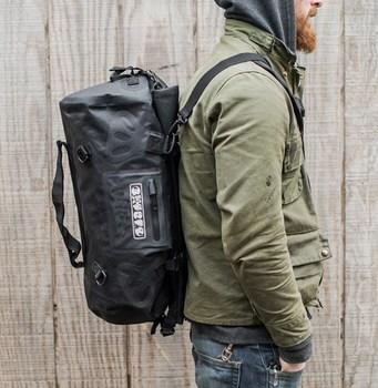 be143997854 Tarpaulin pvc Waterproof Bag duffle Bag For Motocycle - Buy Duffle ...