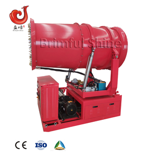 Hot sell agriculture power spray machine with CE, ISO,CCC
